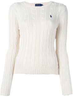 свитер Julianna Polo Ralph Lauren