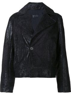 куртка Cropped Moto Judson Harmon