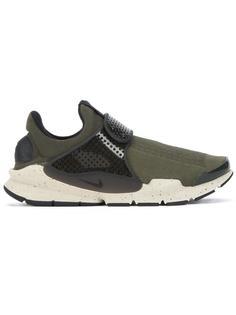 кроссовки Nike Sock Dart  Nike