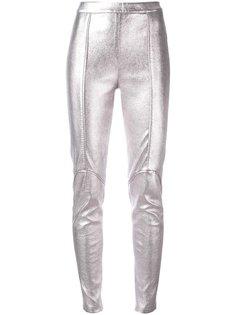 брюки Podium A.F.Vandevorst