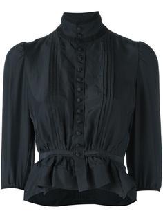 рубашка Victorian Dsquared2
