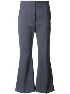 брюки Angela Stella McCartney