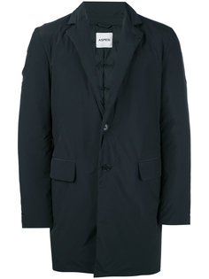 пальто Millennium  Aspesi