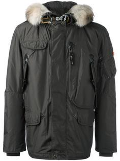 пальто Masterpiece Parajumpers