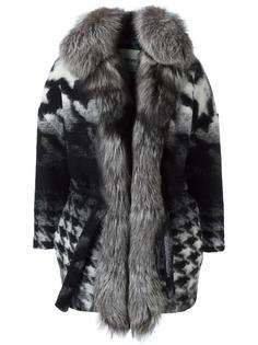 пальто Azale Ava Adore