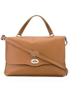 большая сумка Cach Blandine Zanellato
