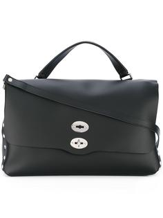 большая сумка Original Silk Zanellato