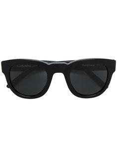 солнцезащитные очки Jodie Sun Buddies