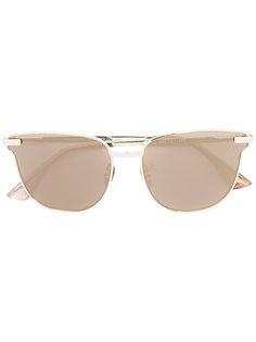 солнцезащитные очки Pharoah Le Specs