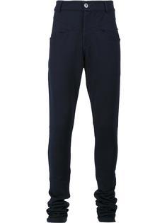 спортивные брюки Du Nord Oyster Holdings
