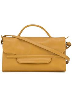 сумка через плечо Nina  Zanellato