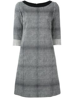 платье Madeleine Goat