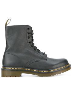 ботинки Pascal Virginia Dr. Martens