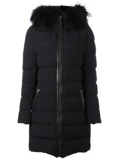 пуховое пальто Calla  Mackage