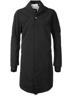 куртка со светоотражающими полосками 11 By Boris Bidjan Saberi