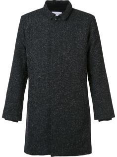 пальто Kempy John Elliott