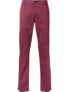 брюки Nash  Hope