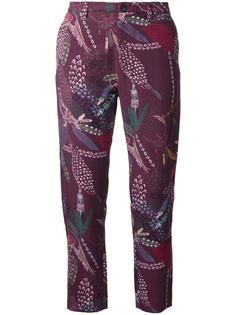брюки Krissy  Hope