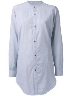 блузка Bon Hope