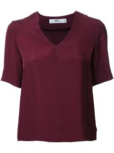 блузка Very Hope