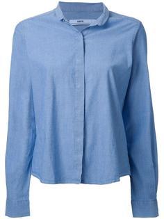 джинсовая рубашка Jolie Hope