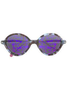 солнцезащитные очки DiorUmbrage Dior Eyewear