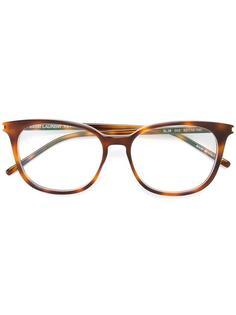 очки SL 38 Saint Laurent Eyewear