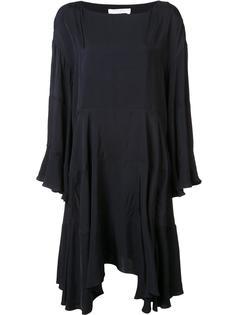 свободное платье  Chloé