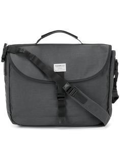 сумка для ноутбука Patrik Sandqvist