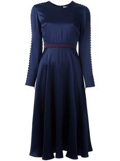 платье Lasdun  Roksanda