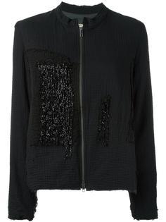 куртка New Classic  By Walid