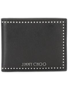 кошелек Mark Jimmy Choo