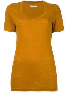 футболка Kid Isabel Marant Étoile