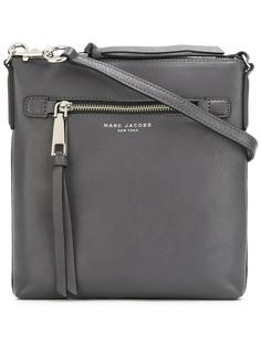 сумка через плечо Recruit Marc Jacobs