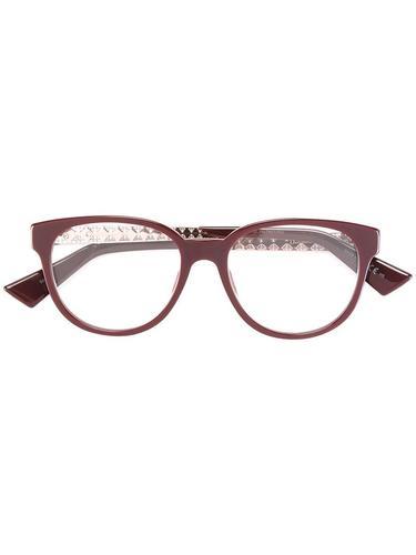очки Diorama  Dior Eyewear