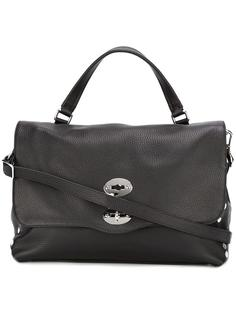 сумка Soft Marsiglia Zanellato