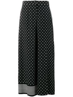 брюки Darci Stella McCartney