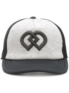бейсбольная кепка DD Dsquared2
