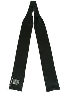 классический галстук-бабочка Dsquared2
