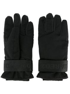 перчатки Ski  Dsquared2