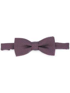 галстук-бабочка Classic Fantasy  Dsquared2