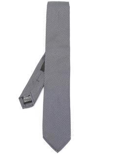 галстук Classic Solid Dsquared2