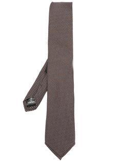 галстук Classic Fantasy Dsquared2