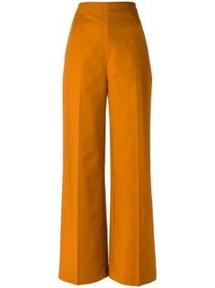 high waist pants Andrea Marques