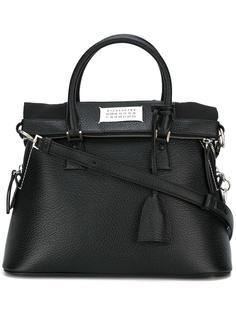 большая сумка на плечо 5AC Maison Margiela
