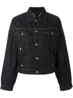 куртка Deeiti Diesel