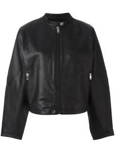 куртка Tauri Dant  Diesel