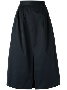 midi skirt Andrea Marques