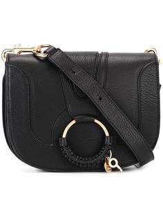 сумка через плечо Hana See By Chloé