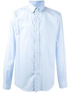 классическая рубашка  Fashion Clinic Timeless
